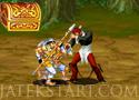 Fighting Hero Játékok