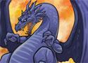 Fire & Might 2 sárkányos