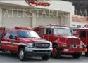 FireTrucks Driver oltsd el a tüzeket