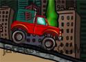 Fire Truck 2 Játék