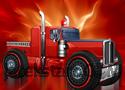 Fire Truck 2 Játékok