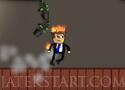 Firestarter Játékok