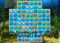 Fishdom - Harvest Splash játék