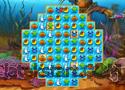 Fishdom - Spooky Splash játék