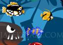 Fishenoid Játékok