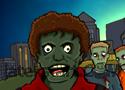 Flaming Zombooka 2 - The Level Pack Játékok