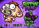 Flippin Dead Játék