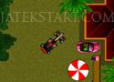 Formula Car Parking Játékok