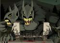 Fortress Guardian 2 Játékok