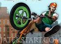 Free Style BMX Játékok