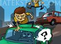 Freeway Fury 2 Játékok