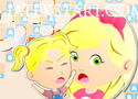 Frenzy Babysitter Játékok