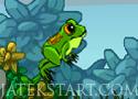Frog Dares Játékok