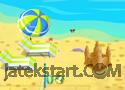 Fun Beach játék