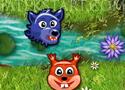 Funny Animals 2 kígyós játékok