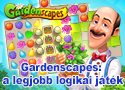 Gardenscapes_125x90