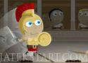 Gabriel the Gladiator Játékok