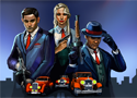 Gangsters Way Premium Edition maffiózós játékok