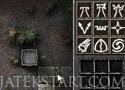 GemCraft Labyrinth Játékok