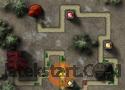 GemCraft Chapter Zero játék