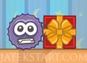 Gift Rush karácsonyi ügyességi játékok