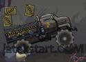 Gloomy Truck Játékok