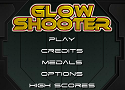 Glow Shooter