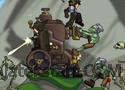 Gnome Mans Land Játékok