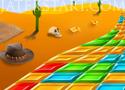 Gold Rush Puzzle Játékok