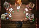 Governor of Poker 2 Játék
