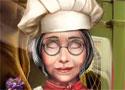 Grannys Cookbook keresd