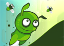 Grasshopper Yuichi Játékok