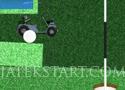 Green Physics 3 Játékok