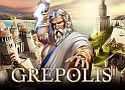Grepolis_uj_125x90