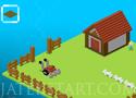 Grow Farm Játékok