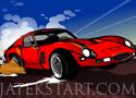 GTO Drift Játékok