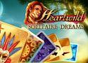 Heartwild_125x90