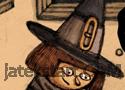 Halloween Love Potion Játék
