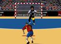 Handball kézilabdás játékok