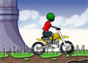 Happy Bike Játék