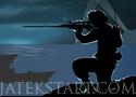 Harbor Sniper Játékok