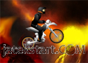 Hell Riders Játék