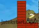 Helmet Bombers 2 Játék
