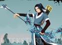 Heroic Archer 3 nyilazós kalandjáték