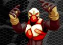 Hexagong harcolj és nyerj