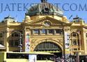 Hidden Numbers - Melbourne Játékok
