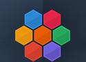Hivex Játékok