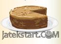 Home Recipes - Apple Cake - Főzős Játékok
