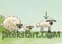 Home Sheep Home Játékok