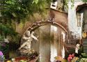 Honeymoon in Italy Játékok